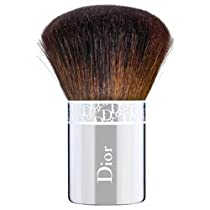 Dior Dior Powder Brush
