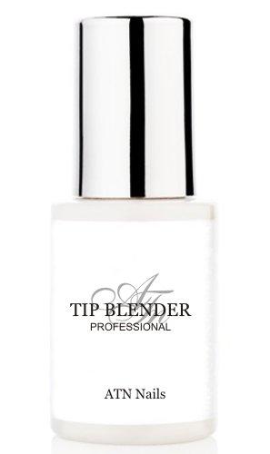 atnails-tip-blender-acrylic-gel-fiberglass-nails-false-liquid-for-artificial-nails