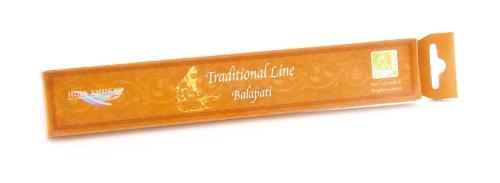 Berk HS-771 Räucherstäbchen - Balapati - Traditional Line, 10 g