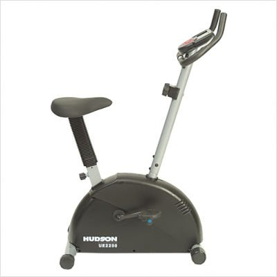 UE 2200 Upright Exercise Bike