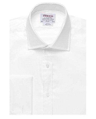 t-m-lewin-mens-t-shirt-coupe-reguliere-luxe-en-serge