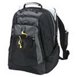 case logic notebook backpack