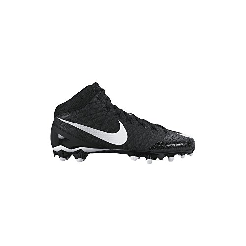 cj-grasve-3-football-taquet-noir-anthracite-blanc-taille-95-m-nous