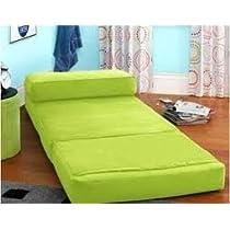 Flip Chair Green