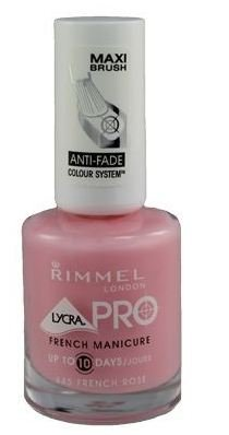 rimmel-london-lycrarpro-french-manicure-nail-polish-445-english-rose