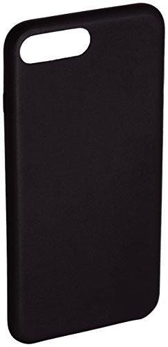 amazonbasics-carcasa-fina-de-poliuretano-para-iphone-7-plus-negro