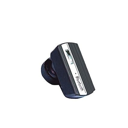 Digitek DHT-001 Bluetooth Headset