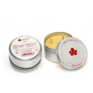 candela-naturale-aromaterapica-biofficina-toscana-energizzante