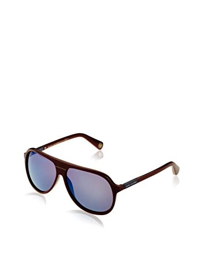 Marc Jacobs Gafas de Sol 514/S_LHF (60 mm) Burdeos