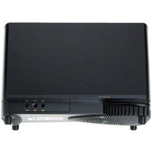 Altec Lansing Subwoofer Only For Atp3 Speaker System