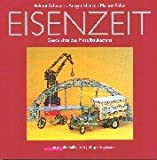 img - for Eisenzeit book / textbook / text book