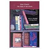 img - for Jesse Stuart, The Man & His Books book / textbook / text book