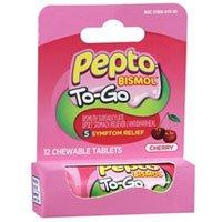 pepto-bismol-to-go-chewtab-chy-12