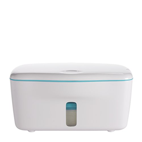 oxo-tot-perfectpull-wipes-dispenser-with-weighted-plate-aqua