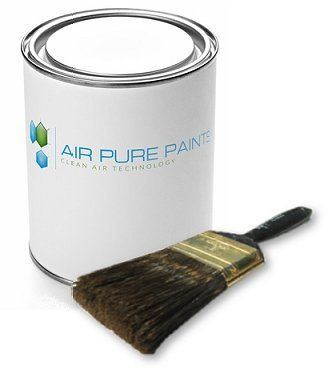 air-pure-zero-voc-rf-shielding-paint-quart