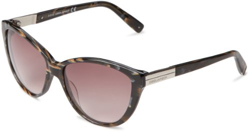 Dsquared2-DQ01125856B-Cat-Eye-Sunglasses
