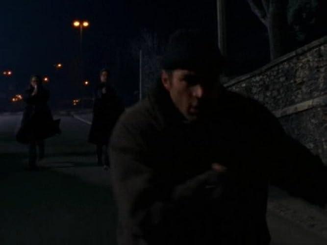 Highlander: The Series Season 4 Episode 22