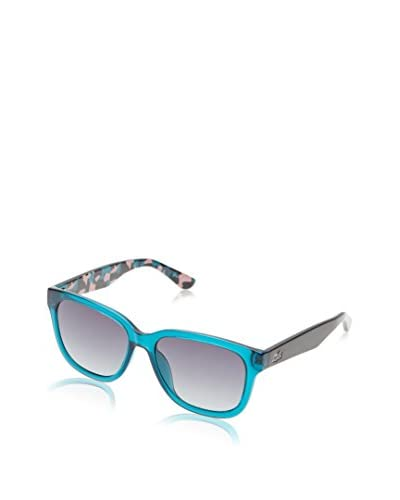 Lacoste Gafas de Sol 796S5516140_315 (55 mm) Azul