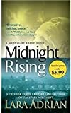 Midnight Rising