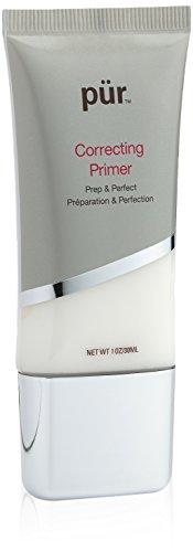 pur-correcting-primer-prep-perfect-30-ml