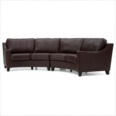 palliser furniture quality furniture quality angeles asian furniture