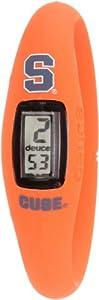 Buy Deuce Brand DBCUSEM NCAA Syracuse Orangemen Sports Watch by Deuce Brand