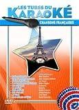 echange, troc Les Tubes Du Karaoké : Chansons Françaises