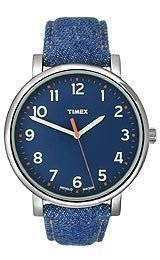 Timex Originals Classic Round Men's watch #T2N955