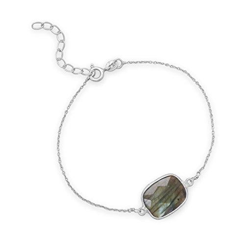 bracelet-labradorite-7-pouces-1-pouce