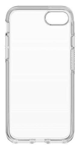 otterbox-symmetry-clear-custodia-per-iphone-7-trasparente