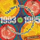 TheVeryBestoftheGoldenFuckin'GreatestHitsPlatinumSelfCoverAlbum1993-1995