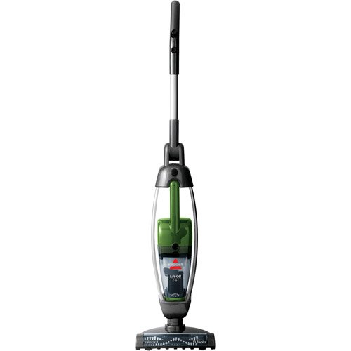 Commercial Cordless Vacuum Cleaner