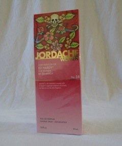 jordache-fragrance-ed-hardy-for-women-no-58-by-ed-hardy
