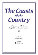 The Coasts of the Country: A Treasury of Medieval English Devotional Literature