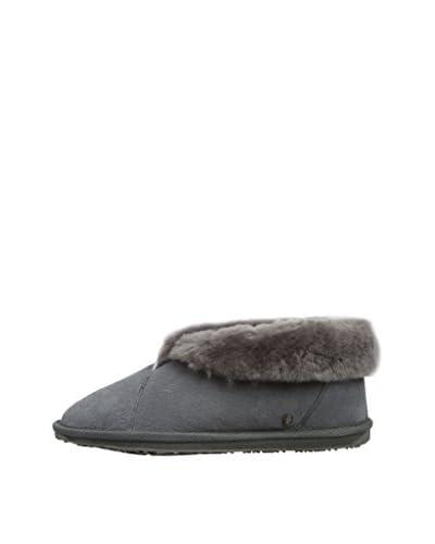 Emu Zapatillas de Estar por Casa Talinga