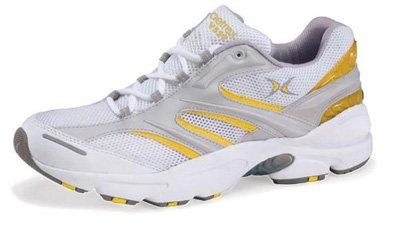 Aetrex V559 Runner for Men - Buy Aetrex V559 Runner for Men - Purchase Aetrex V559 Runner for Men (Runner for Men, Apparel, Departments, Shoes, Men's Shoes)