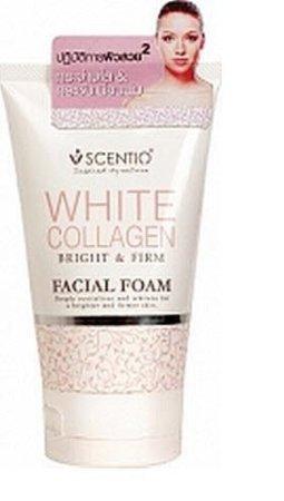 scentio-white-collagen-mild-facail-form-100g-by-carun