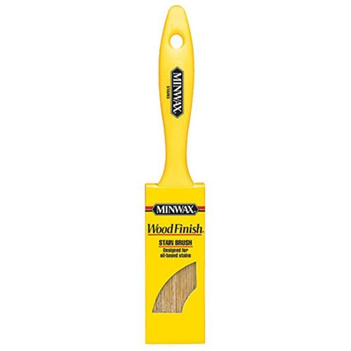 minwax-42729-2-inch-minwax-wood-finish-stain-brush