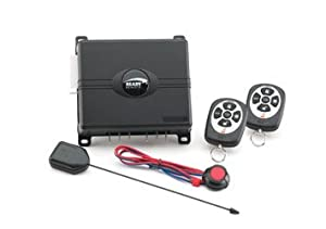 autocommand ready remote 24927 remote start system vehicle audio