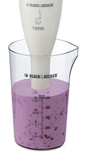 Black-&-Decker-SB2100-180W-Immersion-Blender