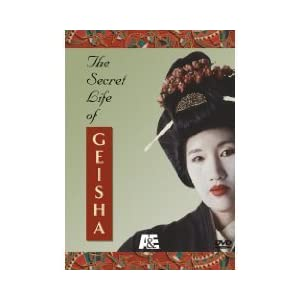 history of the japanese geisha In the 1920s there were over 80,000 geisha in japan, but today there are far fewer the main reason is the introduction of western culture a history of japan.