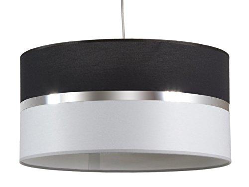 maison-lampe-de-plafond-lune-42278-texture-blanc-noir