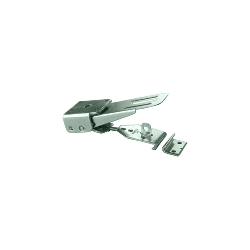 SPI Slide Spring Retainers Square Spring Short 04-297-06