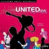 United Live - King Of Majesty