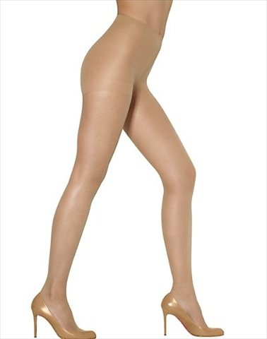 leggs-67600-sheer-energy-active-support-regular-panty-st-size-b-suntan-brown