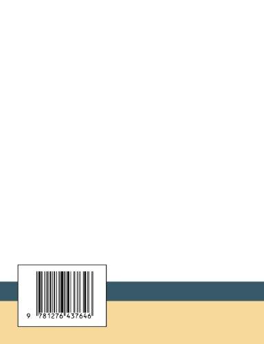 The Bookman, Volume 6...