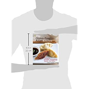 The Gluten-Free Asian Kit Livre en Ligne - Telecharger Ebook