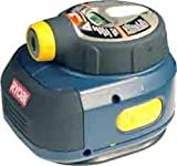 Factory-Reconditioned Ryobi ZRELL0001 AIRgrip Laser Level