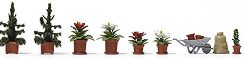 disc-garden-accessories-potted-pot-plants-by-busch