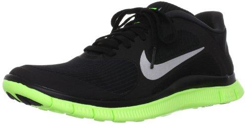 renault kangoo maxi van - Amazon.com: Nike Free 4.0 V3 Men Shoes. Color: Black / Mettalics ...